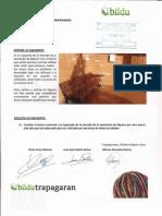 ELGUERO. Mejoras banco Asociación Elguero. 2014-09-05
