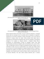 historico de jacobina.pdf