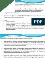 -Clase IX - Contrato de auditor-¢Ã-a y carta de gerencia