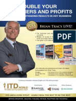 DYCP Brian Tracy Brochure_prf1 (BKK)