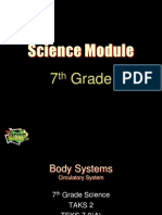 7th Circulatory System (1)