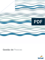 Aula01 - GES_PES_01_PDF_2014.pdf