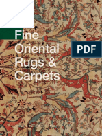 Fine Oriental Rugs & Carpets | Skinner Auction  2752B
