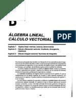 Kreyszig-Cap7.pdf