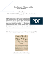 indianairlineindustries-110913022227-phpapp02