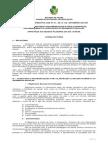 Instrução Normativa N.01 98