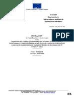 eesc-2014-01320-00-00-ac-tra-es