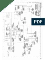 FGD System