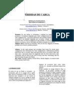 Pérdidas de carga (Johanna y Cristian).doc