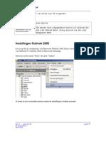 Hand Lei Ding NL Mailconfiguratie Outlook 2002