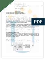 Trabajocolaborativo1 Control Digital 2014