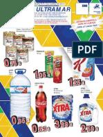Folheto_Ultramar_Setembro_Final.pdf