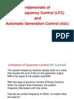 Lec-5 Fundamentals of AGC