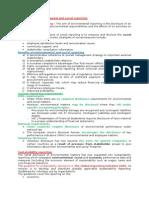 p2 Notatki