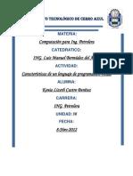 12500335 Investigacion Unidad4.Doc