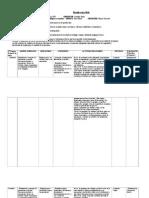 Planificacion 8 básico.doc