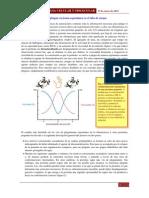 Plegamiento Proteico No Espontaneo y Chaperonas Moleculares