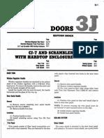 41 Part 3 Section J