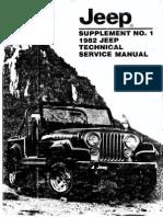 51 Supplement 1 Beginning Cover