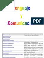 Microsoft Word - catálogo sitios
