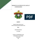 PENYAKIT PERIODONTAL DAN HUBUNGANNYA DENGAN ATEROSKLEROSIS.pdf