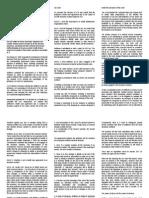 Philippine Health Care Providers, Inc. vs. CIR