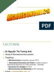 Comprehensive Slide Micro 1