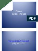 Epophen_FF pdf | Concrete | Rust