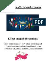eurozonecrisis-110302070116-phpapp01.pptx