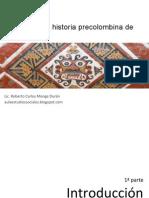 Historiaprecolombina 130803150519 Phpapp01 (1)