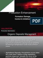 Presentación Control-Inhinbicion Daño Formacion May 31-06