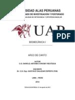 Arco de Canto.pdf