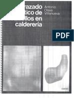 Caldereria.pdf