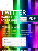 Twittermarketingforbrands 121214135622 Phpapp02 (1)