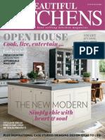 Beautiful.Kitchens.Magazine.JulyAugust.2014.pdf