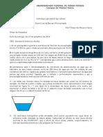 Exercıcios Bacias e Precipitaııo2014.pdf