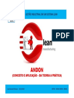 andon-131219100034-phpapp01