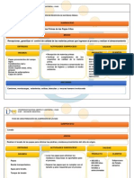 Plantilla Ficha de Caracterizacion