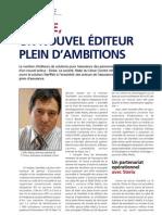 Assurance que Magazine Dec 2008 Eloise 1LrZ9Z