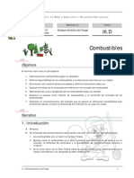 Int-03-D.pdf