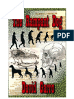 The Rampant Dog ENGLISH Version