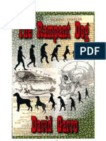 The Rampant Dog ENGLISH Version