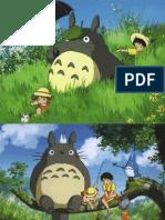 ArtBook - Totoro.pdf