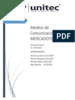 MedisoComunicacion