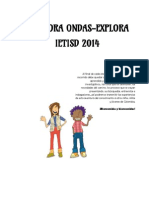 BITACORAONDAS-EXPLORA2014.docx