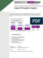 Bitmap2D_ProductBrief