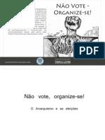 NaoVote_Livreto-leitura.pdf