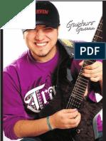 Método Guitarra Intermediário