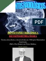 Epr- Equipamentos Radiológicos 8
