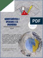 Geoestadistica I 1ra. Parte. Ok. 10
